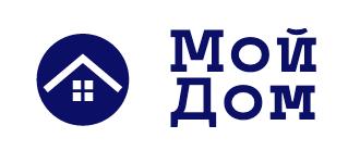 мебель на балкон в Москве